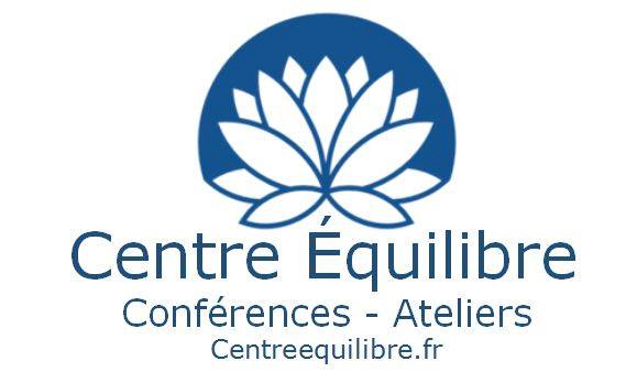 centre-equilibre